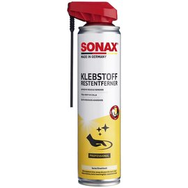 Sonax PROFILINE KlebstoffRest Entferner m. EasySpray