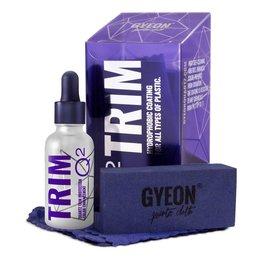Gyeon Q2 Trim 30ml