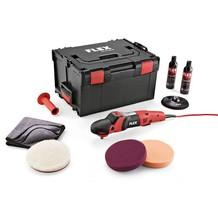 Flex Tools PE 14-2 150 P-Set Rotationspolierer