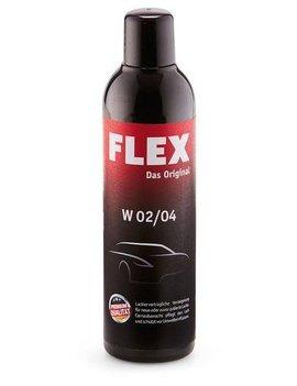 Flex Tools Versiegelung W 02/04