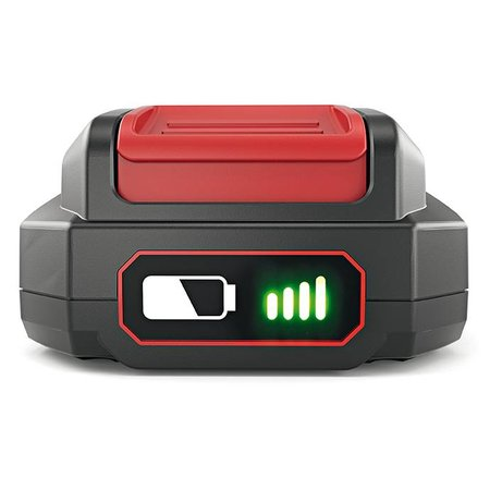 Flex Tools Flex Akku-Pack Li-Ion 18,0 V