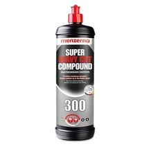 Menzerna Super Heavy Cut Compound 300 - 1000ml