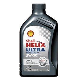 Helix Ultra AM-L 5W-30, 1L