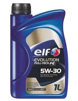 Evolution Full-Tech FE 5W-30, 1L
