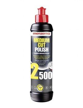 Menzerna Medium Cut Polish 2500 - 250ml