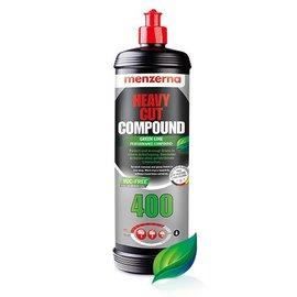 Menzerna Menzerna Heavy Cut Compound 400 GREEN LINE 1Kg
