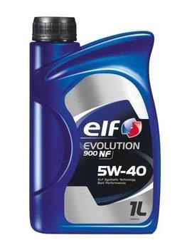 Evolution 900 NF 5W-40, 1L