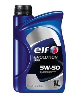 Evolution 900 5W-50, 1L