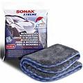 Sonax Sonax Xtreme Microfasertuch Professional Finish