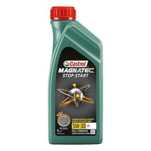 Castrol  Magnatec Stop-Start 5W-30 A5, 1L