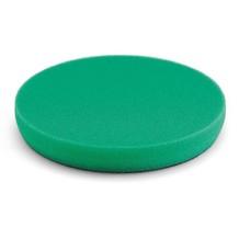 Flex Tools Polierschwamm Grün Sehr Hart 160mm