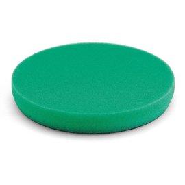 Flex Poliermaschinen Polierschwamm Grün Sehr Hart 160mm