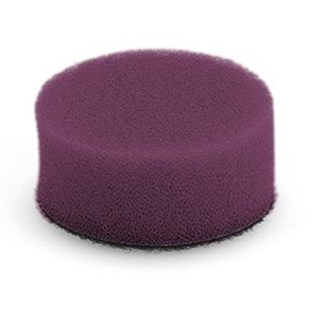 Flex Tools Flex Polierschwamm  Violett Hart 40mm