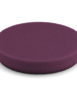 Flex Tools Polierschwamm Violett Hart 140mm