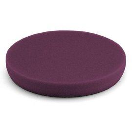 Flex Poliermaschinen Polierschwamm Violett Hart 160mm