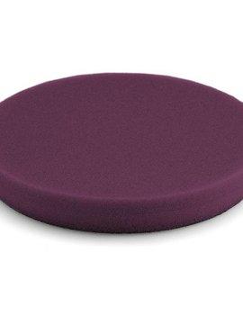 Flex Tools Polierschwamm Violett Hart 160mm