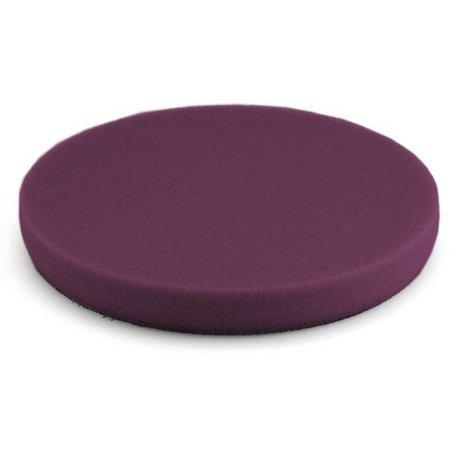 Flex Tools Flex Polierschwamm Violett Hart 200mm
