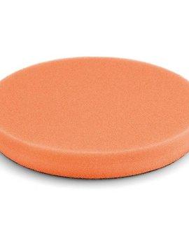 Flex Tools Polierschwamm Orange Mittelhart 160mm