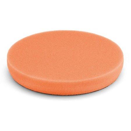 Flex Tools Flex Polierschwamm Orange Mittelhart 160mm