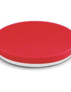 Flex Tools Polierschwamm Rot Weich 160mm