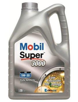 Mobil 1 Mobil Super 3000 XE 5W-30 5L
