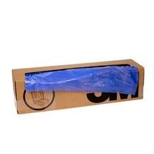 3M Slip & Grip Schutzfolie Sitz