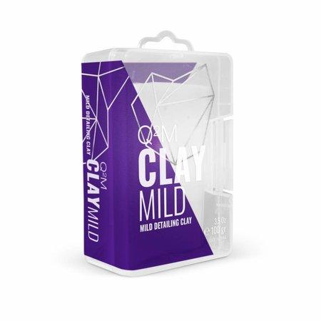 Gyeon Gyeon Q2M Clay Mild Reinigungsknete