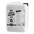 Shiny Garage Shiny Garage Perfect Glass Cleaner 5000ml