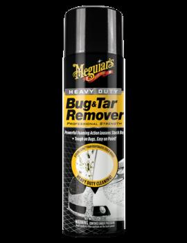 Meguiars Heavy Duty Bug & Tar Remover