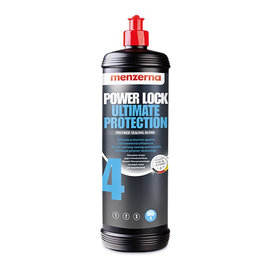 Menzerna Power Lock Ultimate Protection - 1000ml