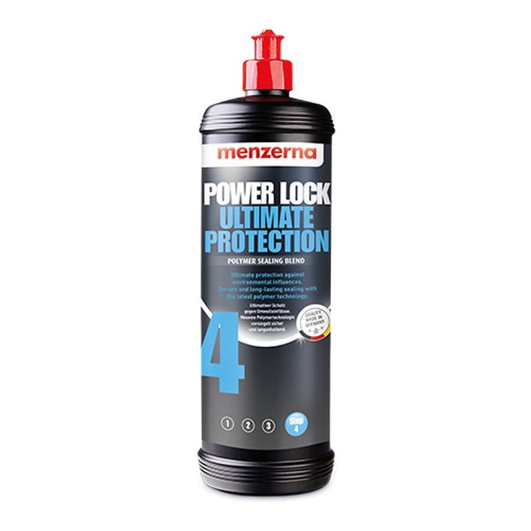 Menzerna Menzerna Power Lock Ultimate Protection - 1000ml