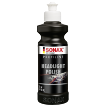 Sonax PROFILINE PROFILINE Headlight Polish