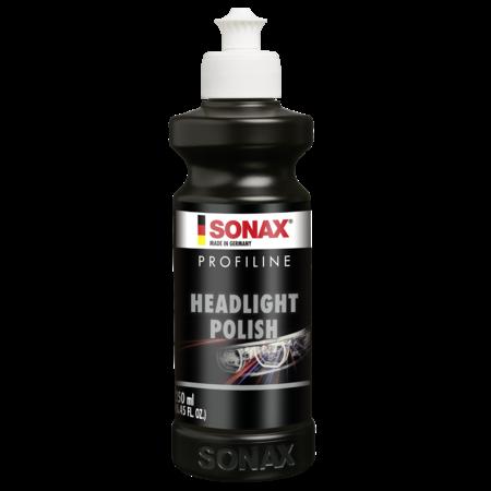 Sonax PROFILINE Sonax PROFILINE Headlight Polish