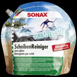 Sonax ScheibenReiniger Ocean-fresh
