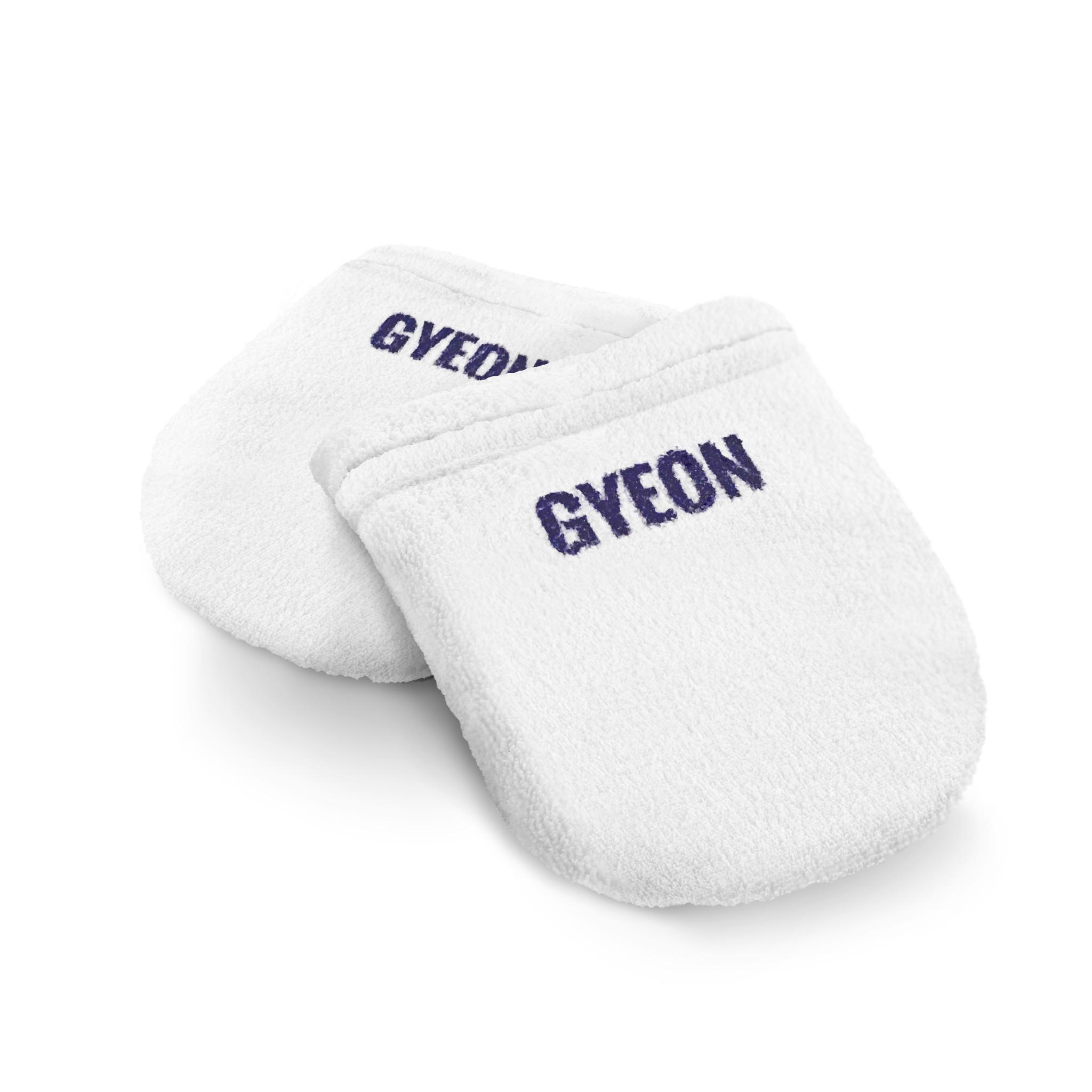 Gyeon Gyeon Q2M MF Applicator 2 Stück