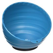 Hazet Magnet-Schale 150 mm ∅