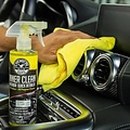 Chemical Guys  Chemical Guys Innerclean Quick Detailer