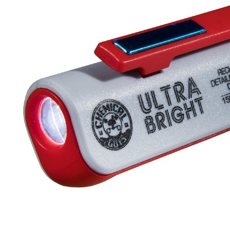 Chemical Guys  Chemical Guys Ultra Bright Led Inspektion Lampe