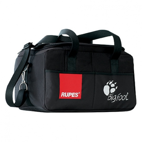 Rupes Rupes Bigfoot Werkzeugtasche Gross