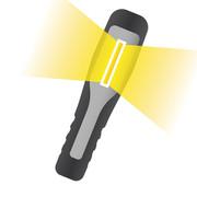 LED Leuchten für Werkstattbetrieb