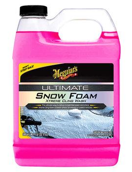 Meguiars Ultimate Snow Foam 946ml