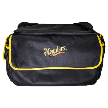 Meguiars Meguiar's XXL Tasche