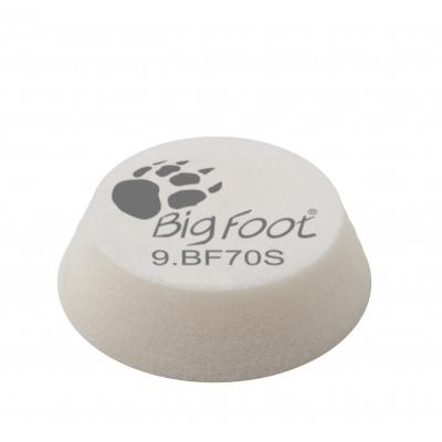Rupes Rupes BigFoot Polier-Pad Ultra Fein 70mm