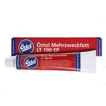 Östol Mehrzweckfett LT 190 EP
