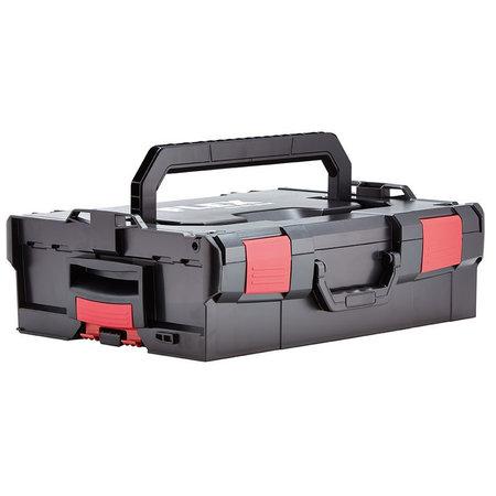 Flex Tools Flex TK-L 136 Transportkoffer L-BOXX®