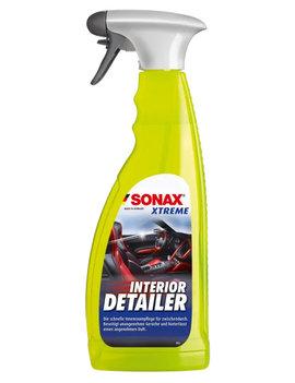 Sonax Xtreme Interior Detailer