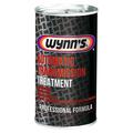 Wynn's Wynn's  Automatic Transmission Treatment
