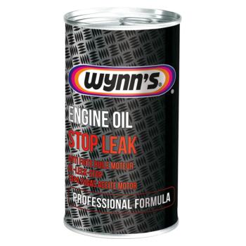 Wynn's Wynn's Engine Oil Stop Leak