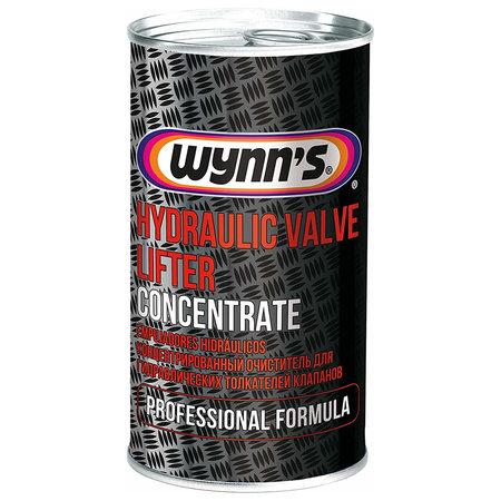 Wynn's Wynn's Hydraulic Valve Lifter Concentrate