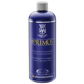 Labocosmetica  PRIMUS alkalischer Reiniger